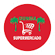 Download Gunga Supermercado For PC Windows and Mac