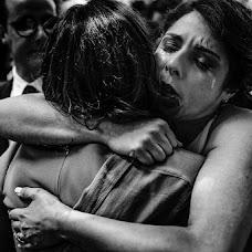 Jurufoto perkahwinan Sara Sganga (sarasganga). Foto pada 07.08.2018