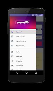 Khurana Travels Apps On Google Play