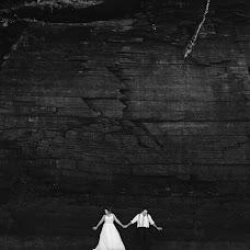 Wedding photographer Jose Gabella (Fullframephotog). Photo of 31.08.2018