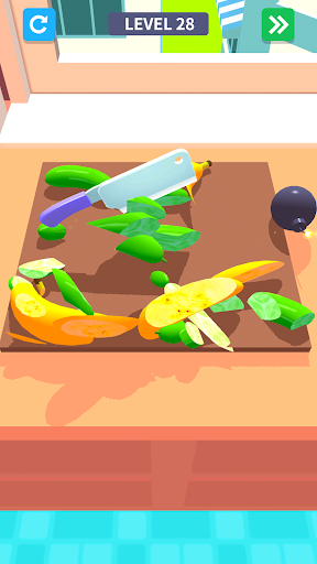 Cooking Games 3D 1.1.8 screenshots 4