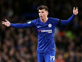 Chelsea verslaat Real Madrid en ontmoet Manchester City in de Champions League finale