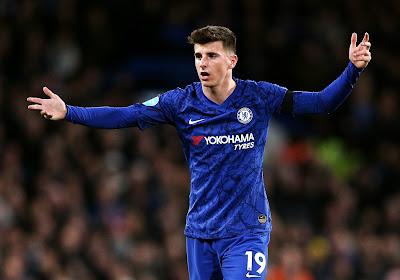 Chelsea plaatst zich voor de Champions League finale door Real Madrid te verslaan