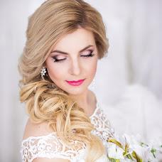 Wedding photographer Yanna Levina (Yanna). Photo of 29.07.2015