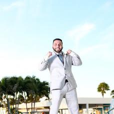 Wedding photographer Mayo Stoppels (MayoStoppels). Photo of 01.07.2016