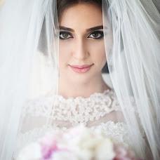 Wedding photographer Ekaterina Deryugina (deryugina). Photo of 24.05.2015