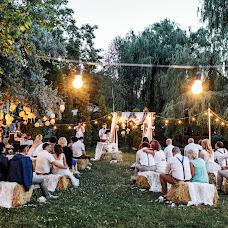 Fotógrafo de bodas Evgeniy Platonov (evgeniy). Foto del 28.06.2019