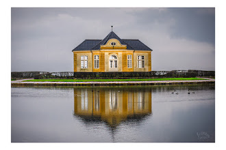 Photo: Teehaus am Meer