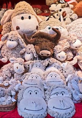 Attenti alle bufale su FC di alfonso gagliardi