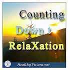 Counting Down to Relaxation icon
