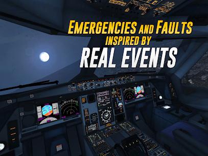 Extreme Landings Pro (MOD, Paid) v3.7.3 4