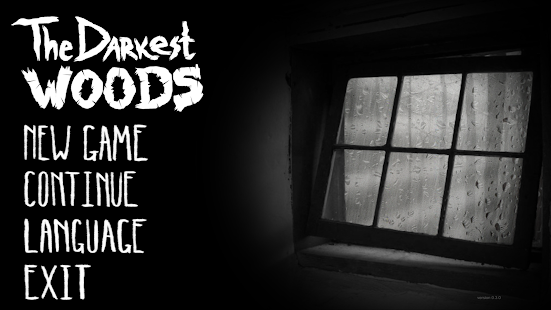The Darkest Woods Full- screenshot thumbnail