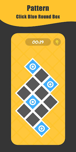 Brain Games : Logic, Tricky and IQ Puzzles android2mod screenshots 2