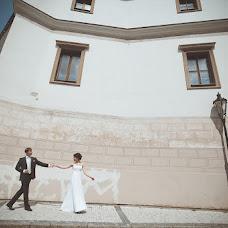 Wedding photographer Sergey Sekurov (Sekurov). Photo of 29.08.2013