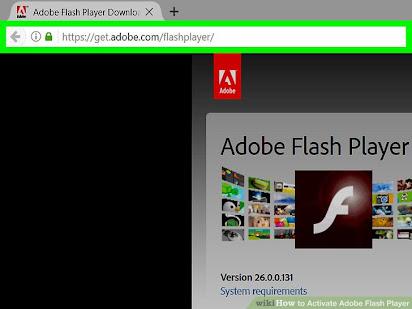 Download flash player 10. 2 offline installer.