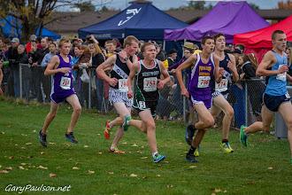 Photo: 4A Boys - Washington State Cross Country Championships   Prints: http://photos.garypaulson.net/p358376717/e4a5c9744