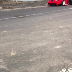 ロードスター NB6C のカスタム事例画像 じゅん君 Agus Racingさんの2020年03月22日19:37の投稿