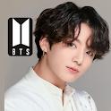 BTS Jungkook Wallpaper 2020 Kpop HD 4K Photos icon