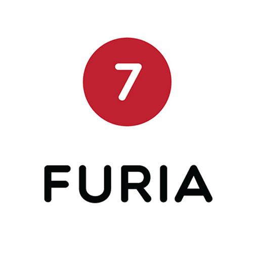 Furia 7- Digital Intelligence avatar image