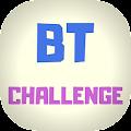 BT CHALLENGE
