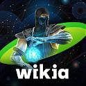 Wikia: Mortal Kombat icon