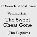 The Sweet Cheat Gone icon