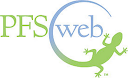 PFSweb, Inc.