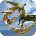 Clan of Pterodacty icon