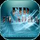 eid ul adha~eid mobarak/ईद मुबारक/عید مبارک for PC-Windows 7,8,10 and Mac