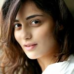 Radhika Madan Official App Icon
