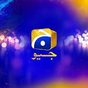 App HarPal Geo APK for Windows Phone