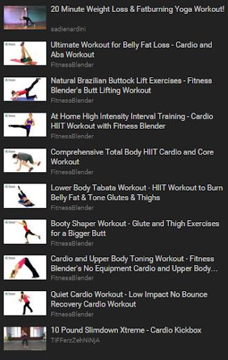 瑜伽的日常锻炼:减肥