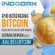 Indodax Exchange APK