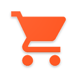 CommonKart All In One Smart Shopping 2.6