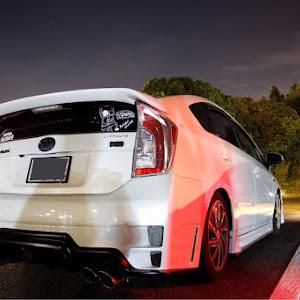 チューン ダサい カー 『車でダサい改造はどんな改造だと思いますか?』 AMG