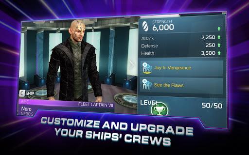 Star Trek Fleet Command 0.543.6475 androidappsheaven.com 12