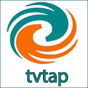 TvTap Pro tips 2019