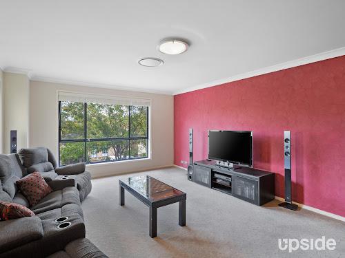 Photo of property at 29 Thorn Avenue, Harrington Park 2567
