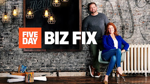 Five Day Biz Fix thumbnail