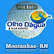 Rádio Olho D água Web Download for PC Windows 10/8/7