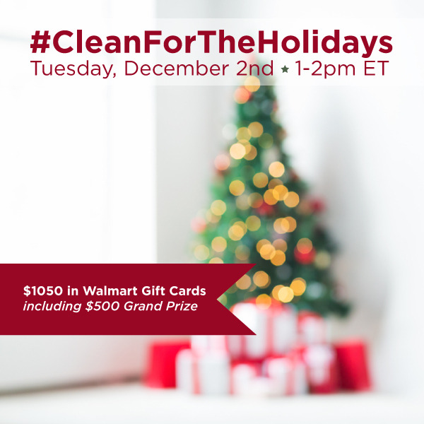 #CleanForTheHolidays-Twitter-Party-12-2.jpg