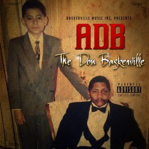 """A.D.B - """"High Hopes"""" (Official Audio) Upload Your Music Free"""