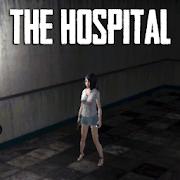 The Hospital: Horror Game