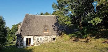 maison à Le Lac-d'Issarlès (07)