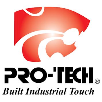 Protech app