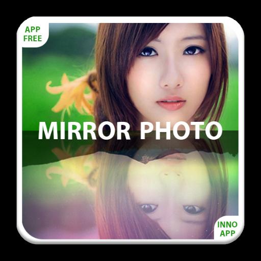 的Insta镜照片效果 攝影 App LOGO-APP試玩