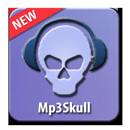 Mp3Skull - Free MP3 Download - Apps en Google Play
