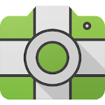 Andoku Capture Icon