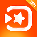 VivaVideo - Video Editor&Maker icon
