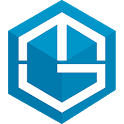 GMAX Wallet icon